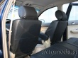 Авточехлы Chery Cross Eastar